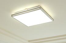 照明器具取付(LED)