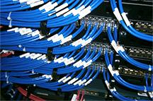 ネットワーク構築について